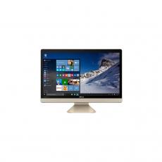 ASUS AIO V222UBK-BA341T (I3, 4GB, 1TB, NVIDIA 2GB, WIN10, 21.5IN) [90PT0271-M00060] BLACK