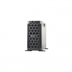 DELL  SERVER POWEREDGE T340 (XEON E-2134, 8GB, 2TB)