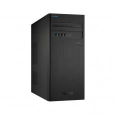 ASUS PC S340MC-I78811000T (I7, 8GB, 1TB, WIN 10) [90PF01C1-M11690]