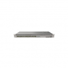 MIKROTIK Router Ethernet [RB1100AHx4]