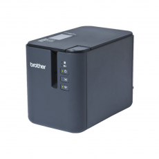 BROTHER PRINTER LABEL PTOUCH PT-P900W [PT-P900W]
