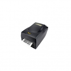 ARGOX PRINTER LABEL BARCODE OS 214 NU