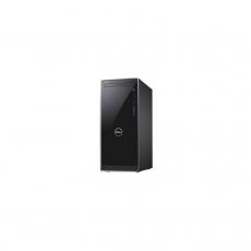 DELL INSPIRON 3670 (I3, 8GB, 1TB, WIN 10, 19,5 INCH) [632P7 WIN 10]