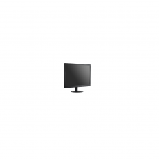AOC MONITOR 15.6 IINCH [E1670SWU/70]