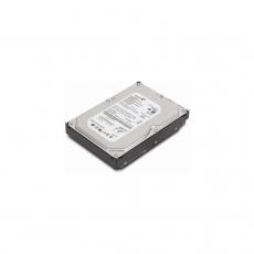 LENOVO 2TB SATA 7200RPM 3.5