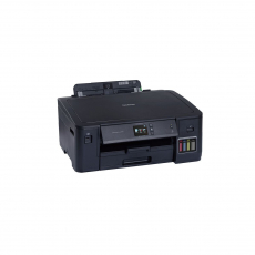 BROTHER PRINTER INKJET MULTIFUNCTION  HL-T4000DW [HL-T4000DW]