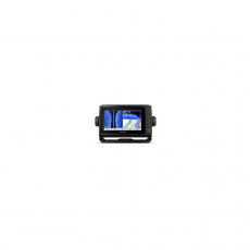 GARMIN echoMAP 75cv with GT20 & Panoptix Livescope [010-01874-04] [010-01960-01] [010-01864-20]