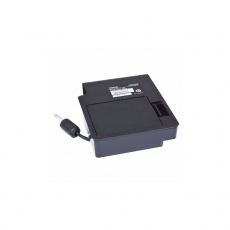 BROTHER BATTERY BASE-[PA-BB-003]