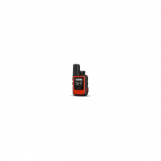 Garmin  inReach® Mini, Orange [010-01879-12]