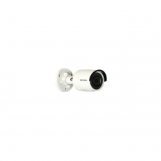 HIKVISION 20 SERIES EXIR MINI BULLET CAMERA [DS-2CD2023G0-I]