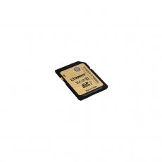 KINGSTON SDHC 16GB CLASS 10 [SDA10/16GB]