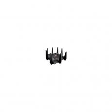ASUS ROG RAPTURE [GT-AC5300]