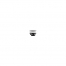 HIKVISION IR DOME NETWORK CAMERA [DS-2CD1121-I]