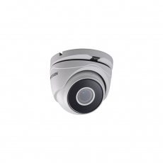 HIKVISION HD1080P EXIR & ULTRA LOW ILLUMINATION SERIES [DS-2CE56D8T-IT3ZF]