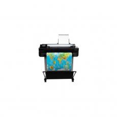 HP PRINTER DESIGNJET T520 24 INCH [CQ890C]