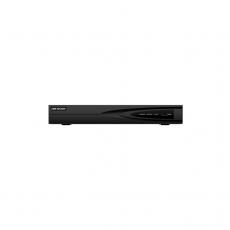 HIKVISION DS-7600NI-Q1/Q2 SERIES (4MP & H.265+) [DS-7608NI-Q1]