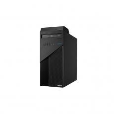 ASUS PC Desktop D540MC (i5, 4GB, 1TB, NVIDIA 2GB, DOS, 18.5in) [D540MC-I584000060]