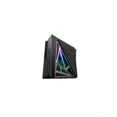 ASUS PC G21CN-ID761T (I7, 16GB, 1TB HDD+256GB SSD, NVIDIA 6GB, WIN10) [90PD02K1-M02530] BLACK