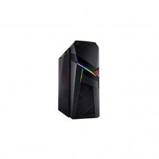 ASUS PC GL12CX-I9R81T (I9, 32GB, 2TB, WIN 10) [90PD02P1-M05960]