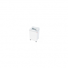 IDEAL PAPER SHEDDER 3104 CC [PS314CCZ]