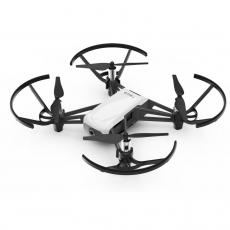 DJI TELLO BOOST COMBO DRONE [2CC-17794]