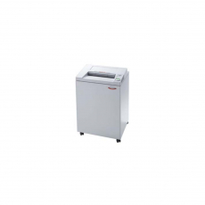 IDEAL PAPER SHREDDER 3804 [PS384CCZ-4]