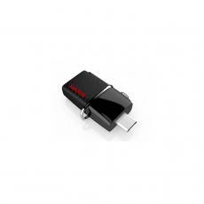 SANDISK ULTRA DUAL DRIVE 64GB,USB 3.1 [SDDD2-064G-64GB]