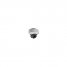 HIKVISION HD1080P EXIR & ULTRA LOW ILLUMINATION SERIES [DS-2CE56D8T-AVPIT3ZF]