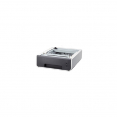 Brother Lower Paper Tray 500 Sheets [LT-320CL]