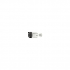 HIKVISION HD1080P PIRL ENTRY LEVEL SERIES [DS-2CE12D0T-PIRL]