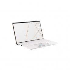 ASUS ZENBOOK CLASSIC UX334FL-30TH (I7, 16GB, 1TB, NVIDIA 2GB, WIN 10, 13.3 INCH) [90NB0MW5-M00830] LEATHER WHITE