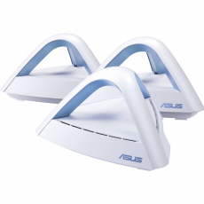 ASUS LYRA TRIO 3 PACK [MAP-AC1750]