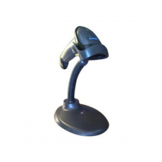 SCANLOGIC BARCODE SCANNER SCANLOGIC CS 700 [CS700]