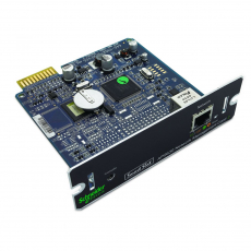 APC UPS NETWORK MANAGEMEN CARDS 2 [AP9630]