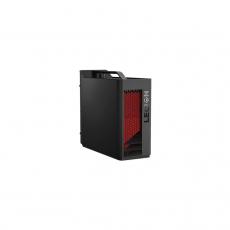 LENOVO LEGION T530-28ICB ES (i5, 16GB, 2TB, NVIDIA 4GB, WIN10) [90L3004EID]