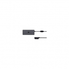DJI MAVIC PART 11 AC POWER ADAPTER (WITHOUT AC CABLE) [FRZ-17950]