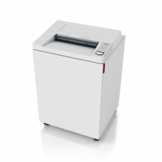 IDEALPAPER SHREDDER 4002 [PS402Z-6]