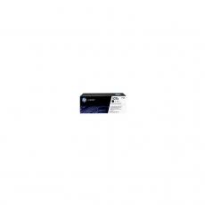 HP TONER LASER BLACK 107A [W1107A]