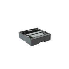 Brother Lower Paper Tray 250 Sheets [LT-5500]