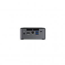 ASUS BOXNUC7I7BNH-H1 (I7, 4GB, 500GB, DOS)
