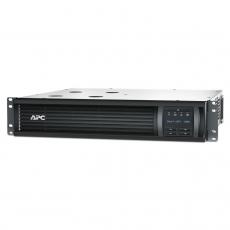 APC SMART-UPS 1000VA LCD RM 2U 230V [SMT1000RMI2UC]