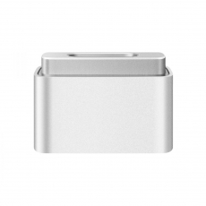 APPLE MAGSAFE TO MAGSAFE 2 CONVERETER [MD504ZA/A]