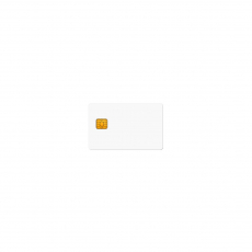 JIP SMART CARD [1309110301]