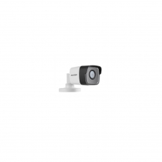 HIKVISION HD1080P EXIR & ULTRA LOW ILLUMINATION SERIES [DS-2CE16D8T-ITF]