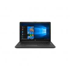 HP 250 G7 (I7, 8GB, 1TB, DOS, 15IN) [6JY68PA]