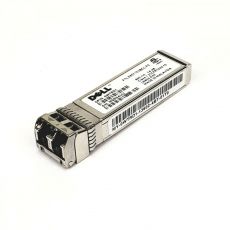 DELL NETWORKING (TRANSCEIVER, SFP+, 10GBE, SR, 850NM)