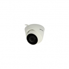 HIKVISION T2 SERIES IR TURRET [DS-2CD1323G0-IU]