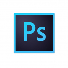 Photoshop for teams Multiple Platforms - 1 Year Subscription [65297618BA01A12]