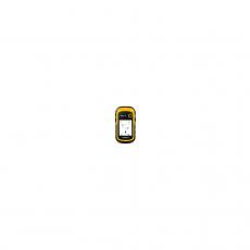 GARMIN eTrex 10 S [010-00970-07]