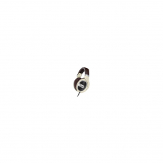 SENNHEISER AUDIOPHILE HEADPHONES HD 599 [506831]